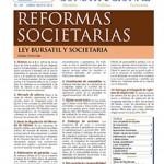 debate-constitucional-40